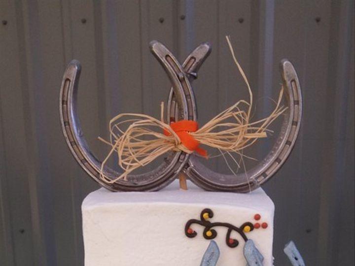 Tmx 1389641030178 Img2013090715223076 Lebanon wedding cake