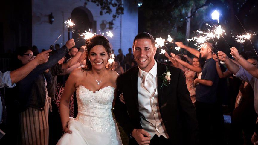 Claudio & Rosemarie | PSL