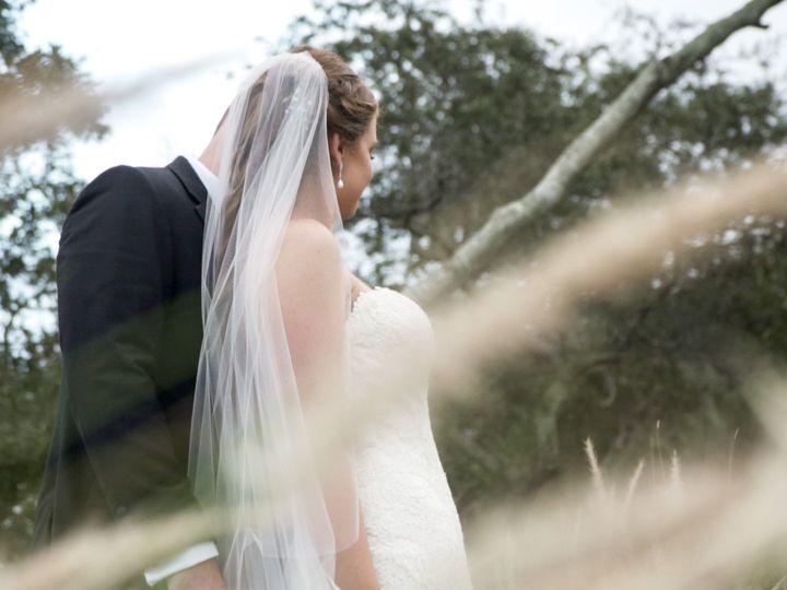 Tmx Post 10 51 1971085 159077958791090 Tampa, FL wedding videography
