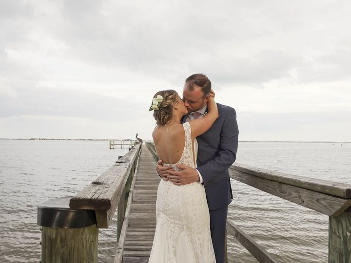 Tmx Post 3 51 1971085 159077425345211 Tampa, FL wedding videography