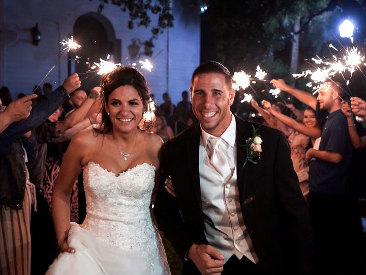 Tmx Post 6 51 1971085 159077958777465 Tampa, FL wedding videography