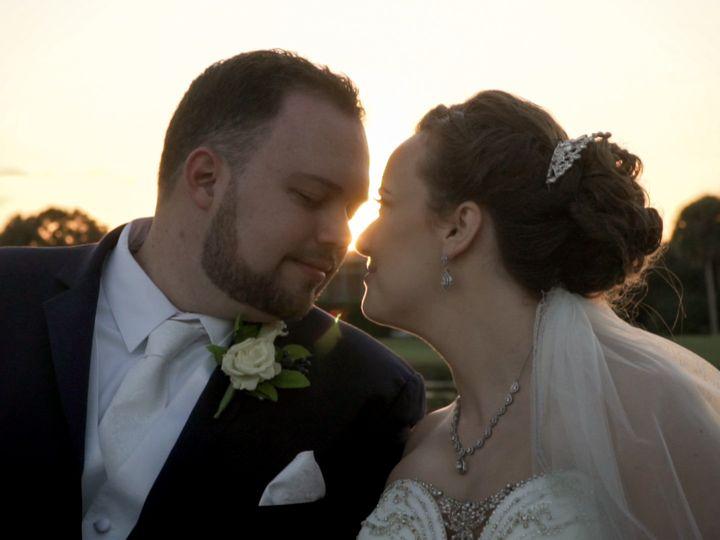 Tmx Post 7 51 1971085 159077958617979 Tampa, FL wedding videography