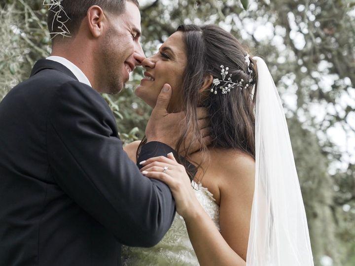 Tmx Post 8 51 1971085 159077958747712 Tampa, FL wedding videography