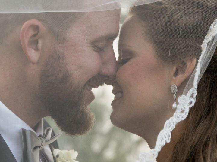 Tmx Post 9 51 1971085 159077958759596 Tampa, FL wedding videography