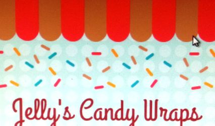 Jelly's Candy Wraps