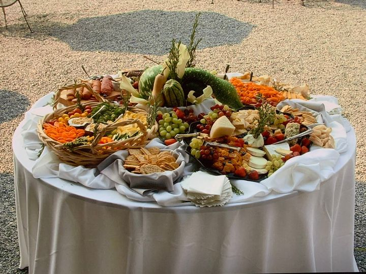 Tmx Img 5702 51 1902085 157904179228867 Poughkeepsie, NY wedding catering