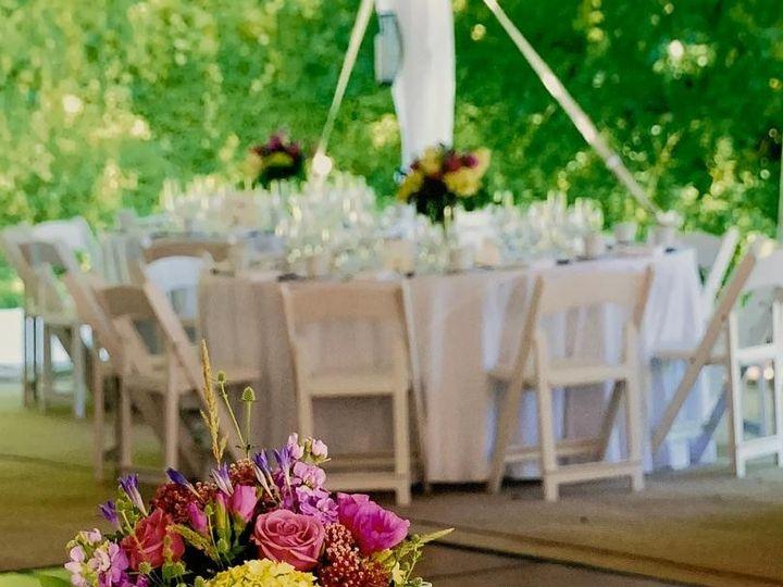 Tmx Img 5703 51 1902085 157904179354941 Poughkeepsie, NY wedding catering