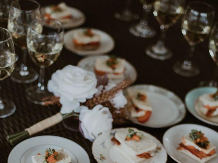 Tmx 1533838558 4ed29e2eb86e8371 1533838556 92676809235b3cfa 1533838555057 6 Agos 1023 Lockport wedding catering