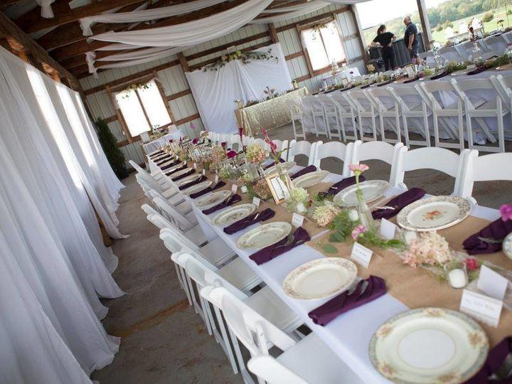 Tmx 1533839281 2aca478a727ee647 1533839280 56bcb79ac4ef972f 1533839278328 36 28619339 20361074 Lockport wedding catering