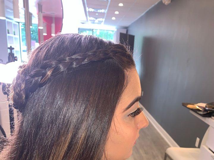Tmx Img 0917 51 1922085 159634145184256 West Orange, NJ wedding beauty