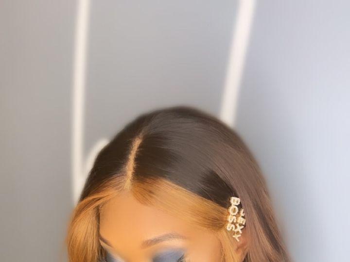 Tmx Img 1070 51 1922085 159634148234818 West Orange, NJ wedding beauty