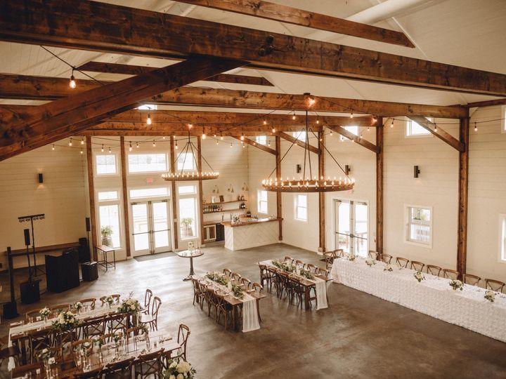 Tmx 215a0450 2 51 1032085 158887068057336 Clearfield, Pennsylvania wedding planner