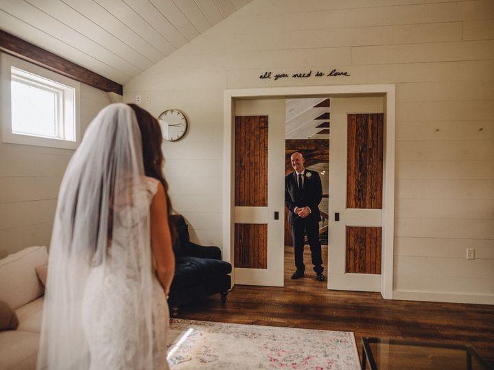 Tmx 215a1100 51 1032085 158887078678256 Clearfield, Pennsylvania wedding planner