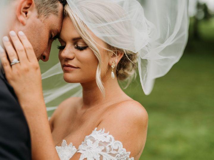 Tmx 2b0995b7 25f6 4ba9 8657 88e8befa6ba6 51 1032085 158886974414417 Clearfield, Pennsylvania wedding planner