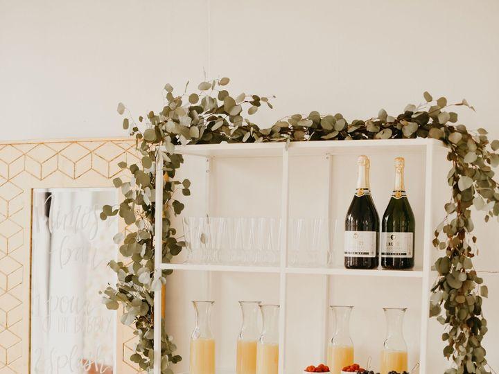 Tmx Dsc 7828 2 2 51 1032085 158887157771348 Clearfield, Pennsylvania wedding planner