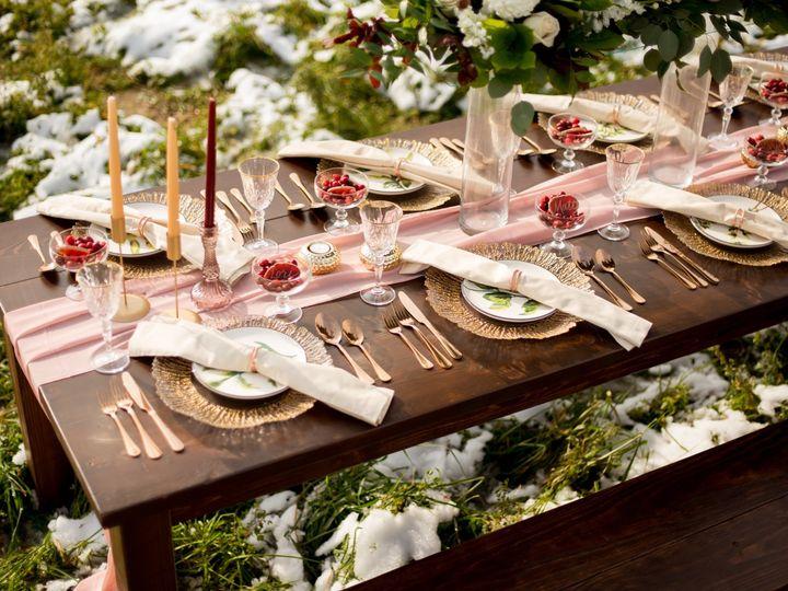 Tmx Order Fullres 0062 51 1032085 158888145186813 Clearfield, Pennsylvania wedding planner