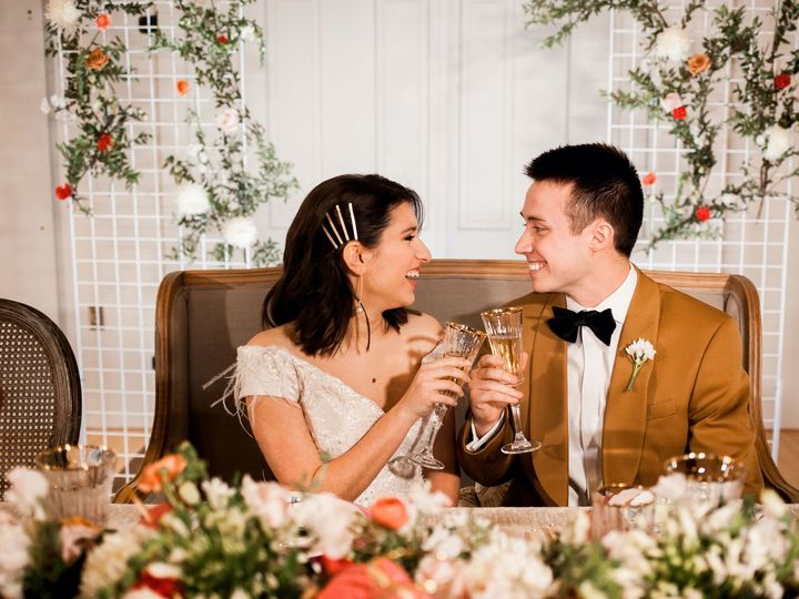 Tmx Pittsburgh Wedding Photographer Liz Capuano 0529 51 1032085 158887103183187 Clearfield, Pennsylvania wedding planner