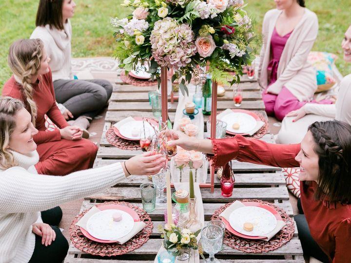 Tmx The Table 0040 51 1032085 158888127672013 Clearfield, Pennsylvania wedding planner