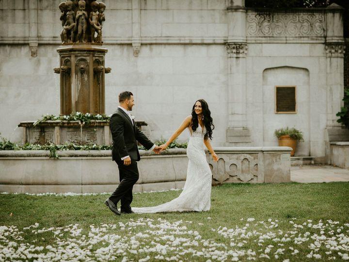 Tmx Verzi 5007 51 1032085 158886989053162 Clearfield, Pennsylvania wedding planner
