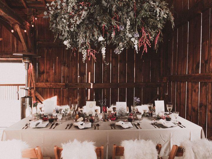 Tmx Weddingphotographersbutlerpa 6p4a4663 51 1032085 158888157873011 Clearfield, Pennsylvania wedding planner