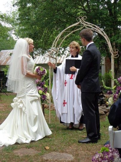 wedding sho