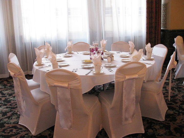 Tmx 1357266301856 Wedding111712 Monticello wedding rental