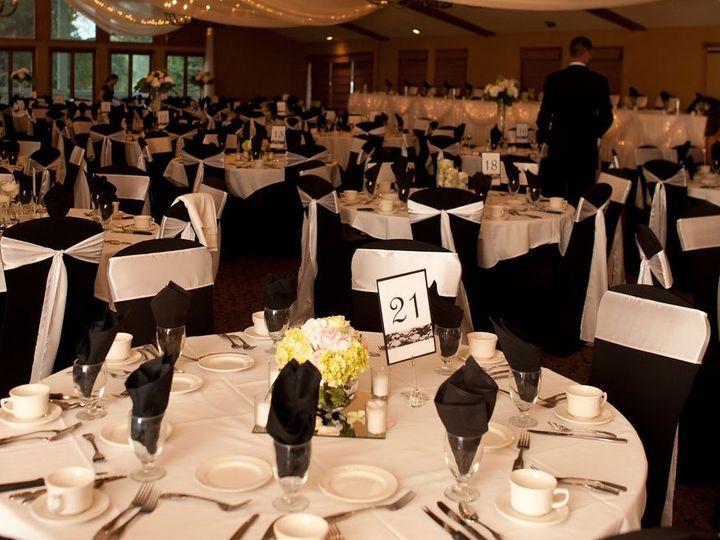 Tmx 1357266368006 Chrcvrs Monticello wedding rental