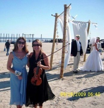 Tmx 1281504109291 DSCI0092oc Cape May Court House, New Jersey wedding ceremonymusic