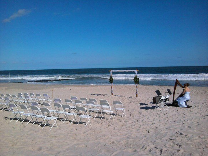 Tmx 1358194968291 745044491179824956144328n Cape May Court House, New Jersey wedding ceremonymusic