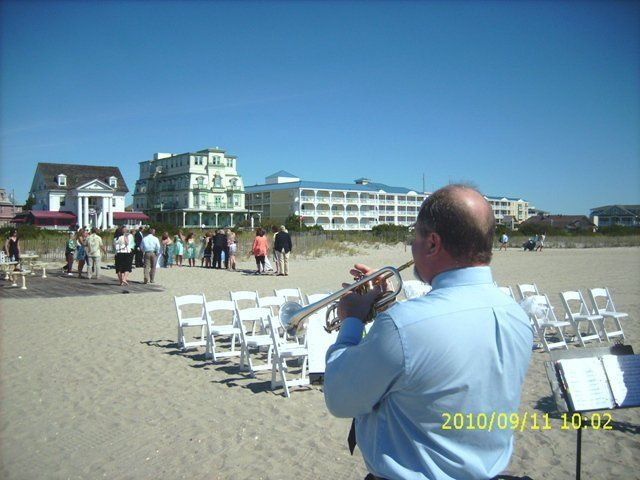 Tmx 1358194972802 16889849406780749537663n Cape May Court House, New Jersey wedding ceremonymusic