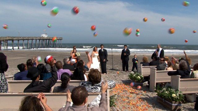 Tmx 1358195011552 42557310150579510917496397983189n Cape May Court House, New Jersey wedding ceremonymusic