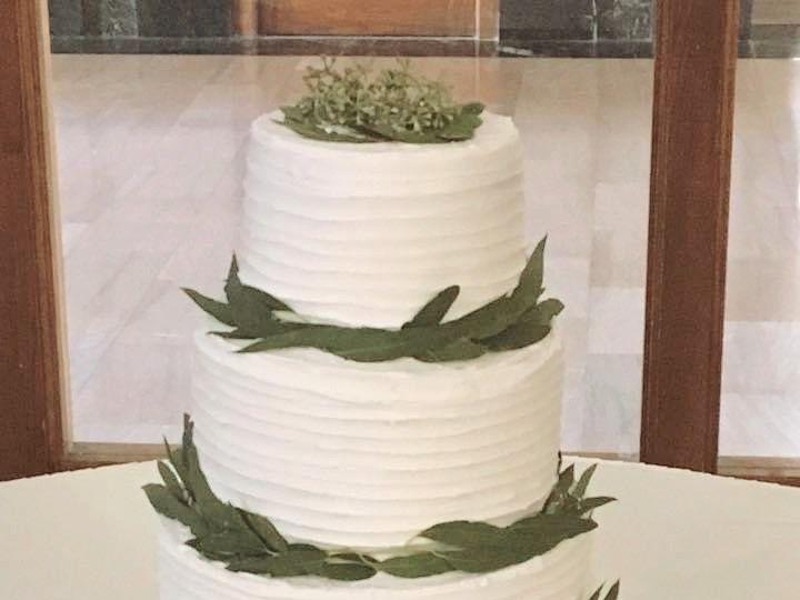 Tmx 09ab34c6 1a17 43cc 9891 F50fb2be019f 51 1063085 159500926434213 Carrollton, TX wedding cake