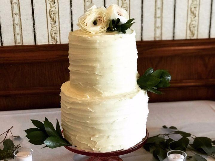 Tmx Fd22f455 1b55 4b7d Ba6c 21986ba680eb 51 1063085 1556645925 Carrollton, TX wedding cake