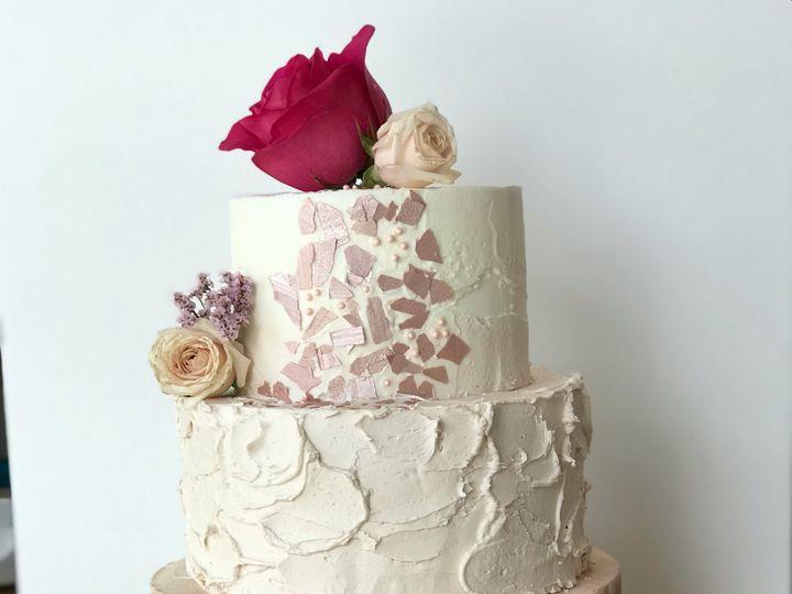 Tmx Fullsizeoutput Fc9 51 1063085 157578700418071 Carrollton, TX wedding cake