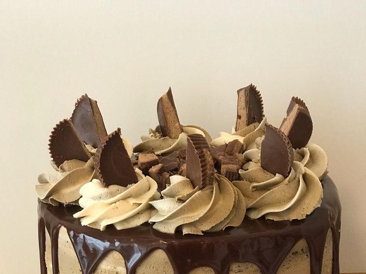 Tmx Hjetr5qrvmkeyll3h1uya 51 1063085 157578683026659 Carrollton, TX wedding cake
