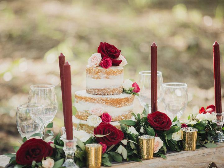 Tmx Img 2988 51 1063085 1556645865 Carrollton, TX wedding cake
