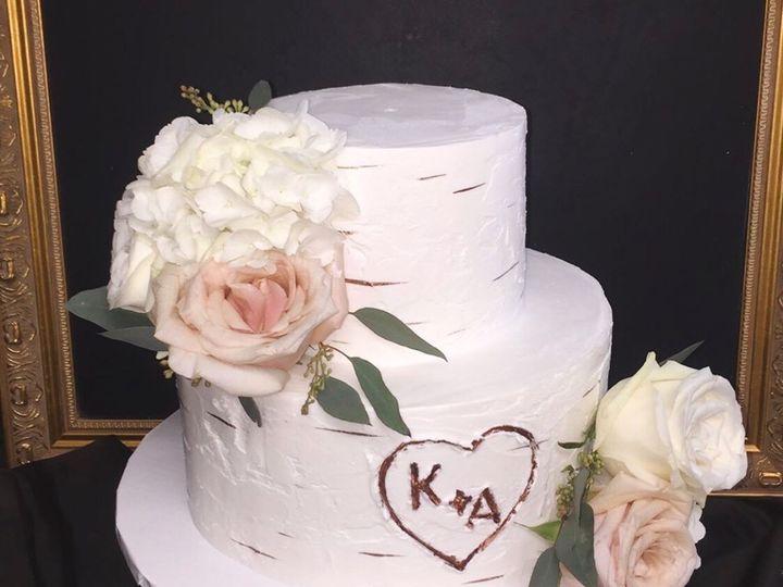Tmx Img 4247 51 1063085 157578682987568 Carrollton, TX wedding cake