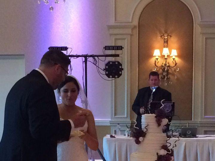 Tmx Nickanna 51 1063085 157578720395363 Carrollton, TX wedding cake