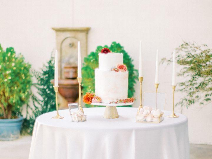 Tmx Texaschateaustyledshoot 00046 51 1063085 157578722819643 Carrollton, TX wedding cake