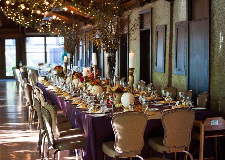 Biltmore Estate Reviews & Ratings, Wedding Ceremony & Reception