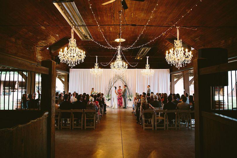 Biltmore Wedding Cost.Biltmore Estate Venue Asheville Nc Weddingwire