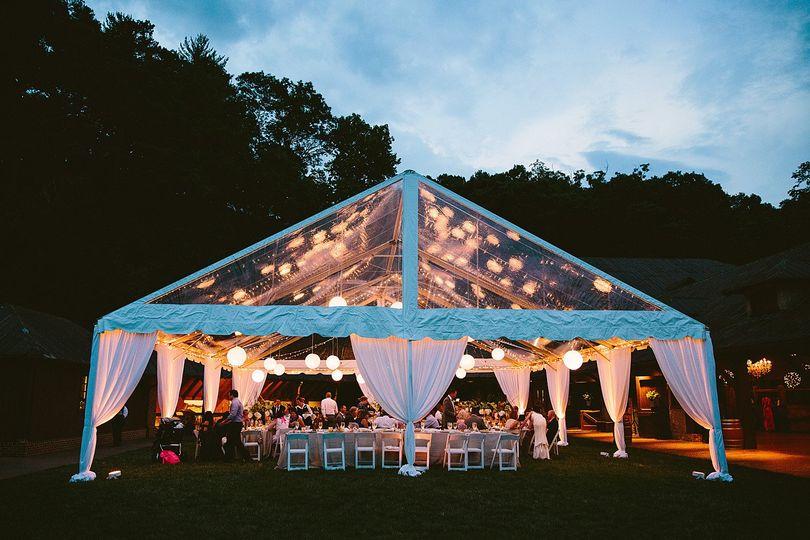 jeremy russell biltmore antler hill wedding 1706 8
