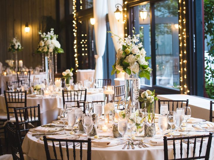 Tmx 1430511309371 Christine Nate Details 98 Asheville wedding venue