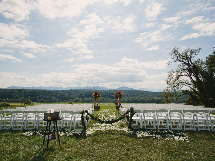 Tmx 1430512480215 Jrp 130928 Biltmore 005 Asheville wedding venue