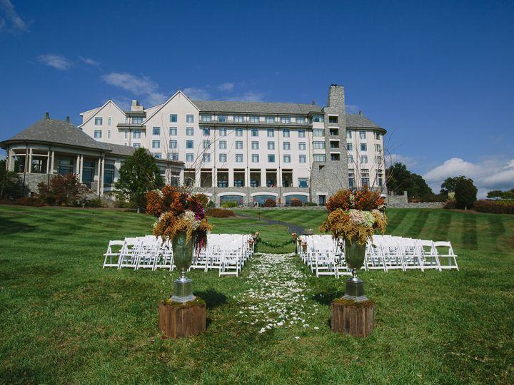 Tmx 1430512501619 Jrp 130928 Biltmore 008 Asheville wedding venue