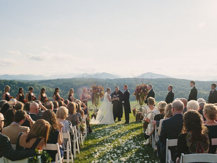 Tmx 1430512544406 Jrp 130928 Biltmore 012 Asheville wedding venue