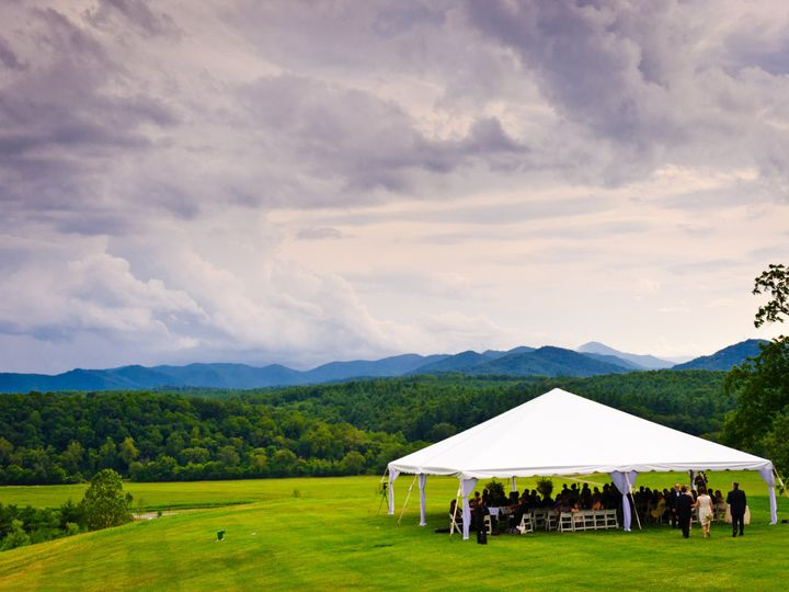 Tmx 1430512673672 Juliechandlerdetailsg 039 Asheville wedding venue
