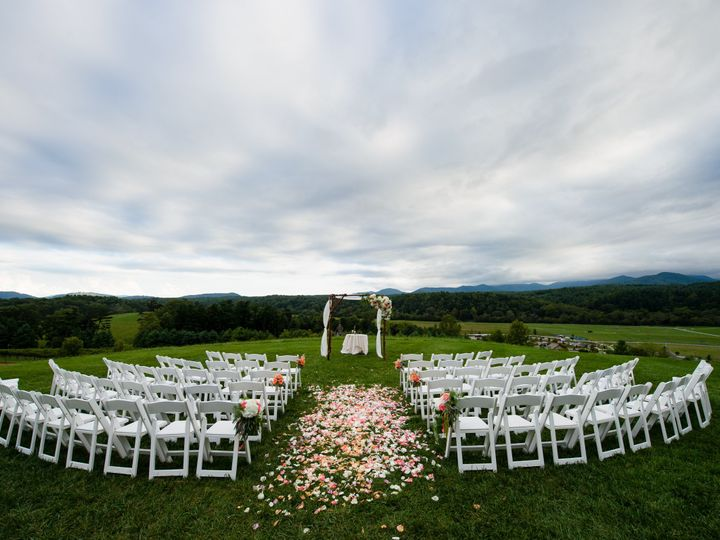 Tmx 1430512713030 Melissabendetails 020 Asheville wedding venue