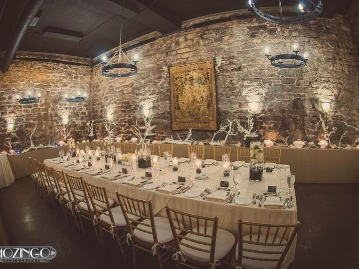Tmx 1430513788277 Biltmorewinecellarweddings 9 Asheville wedding venue