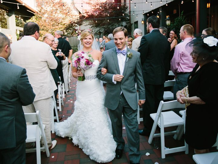 Tmx 1430833599273 Jrp 140614 Biltmore 029 Asheville wedding venue